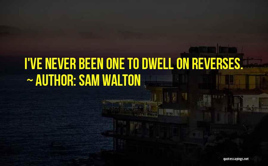 Sam Walton Quotes 1012202