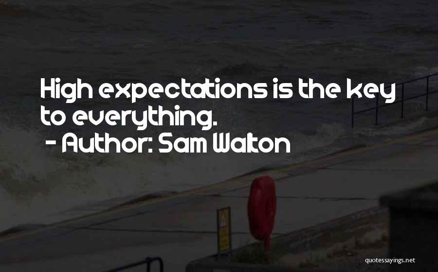 Sam Walton Quotes 1017945