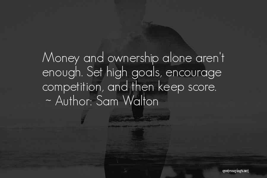 Sam Walton Quotes 1057755