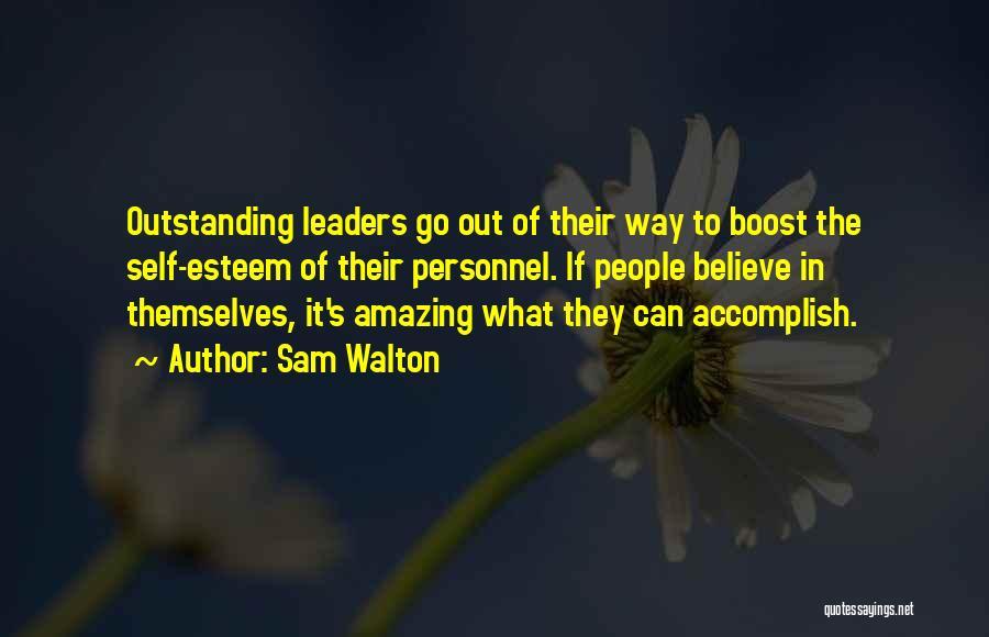 Sam Walton Quotes 1504426