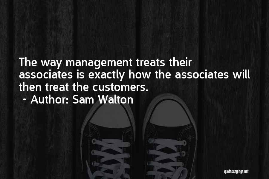 Sam Walton Quotes 1603491