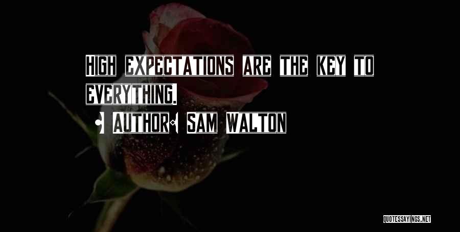 Sam Walton Quotes 1686907