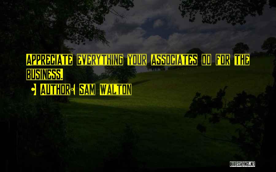 Sam Walton Quotes 1711202