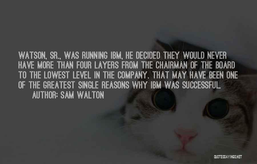 Sam Walton Quotes 1738741