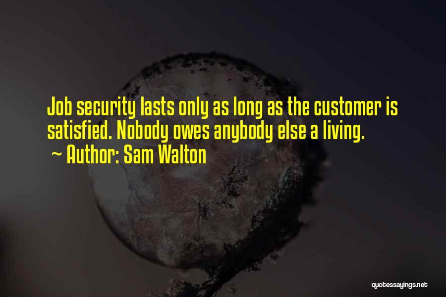 Sam Walton Quotes 1748552