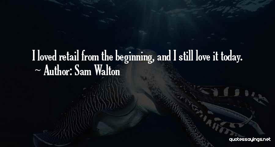 Sam Walton Quotes 2008937