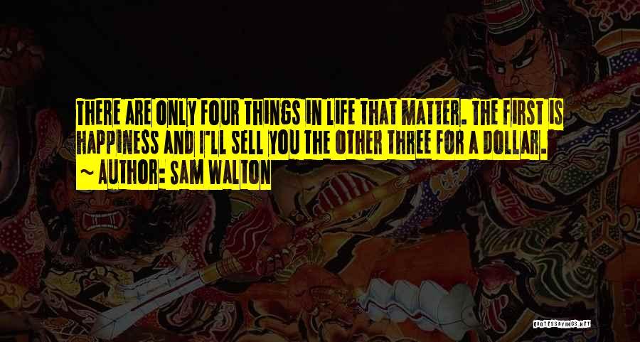 Sam Walton Quotes 2017122
