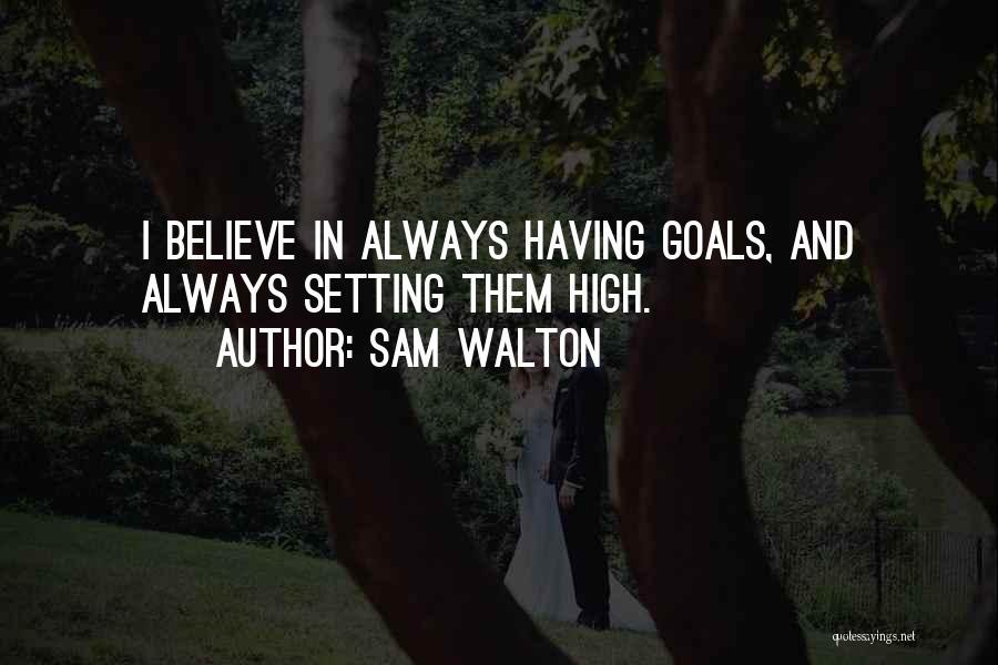 Sam Walton Quotes 2035663