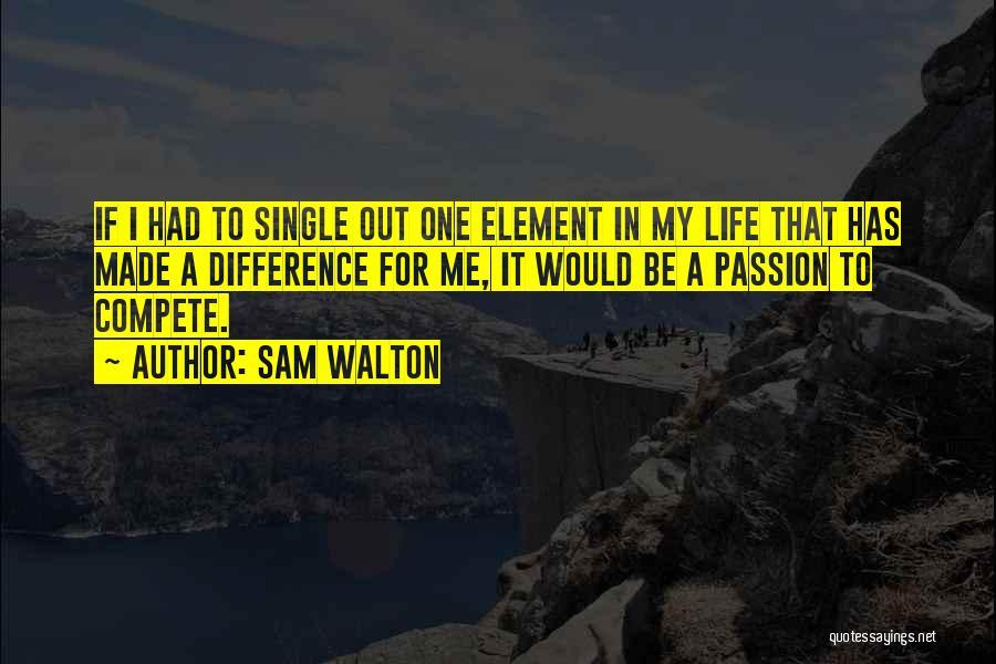 Sam Walton Quotes 2121130