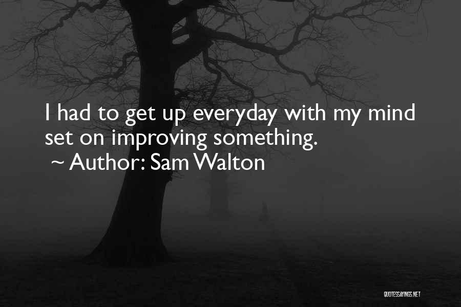 Sam Walton Quotes 2134429