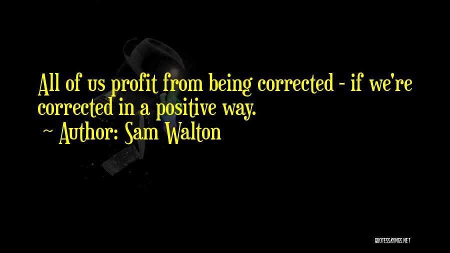 Sam Walton Quotes 421998
