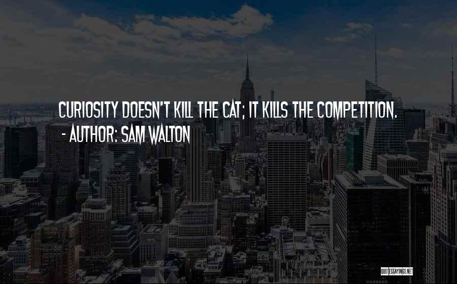 Sam Walton Quotes 724581