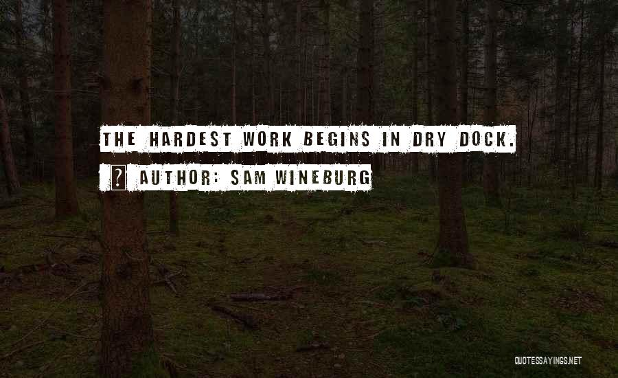Sam Wineburg Quotes 290990
