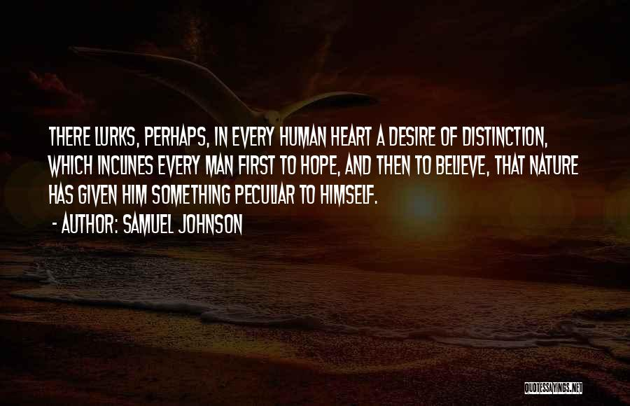 Samuel Johnson Quotes 1052429