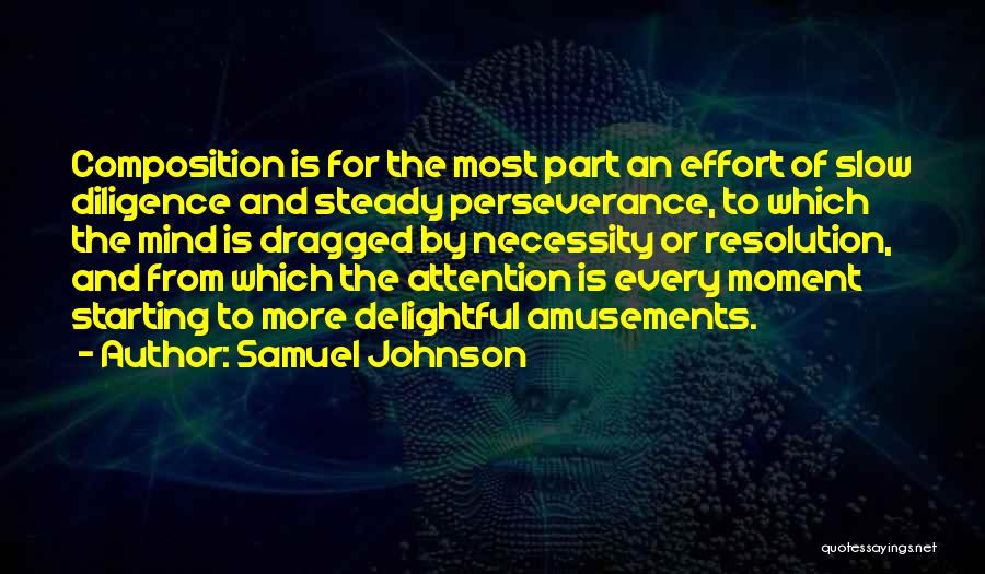 Samuel Johnson Quotes 1517950