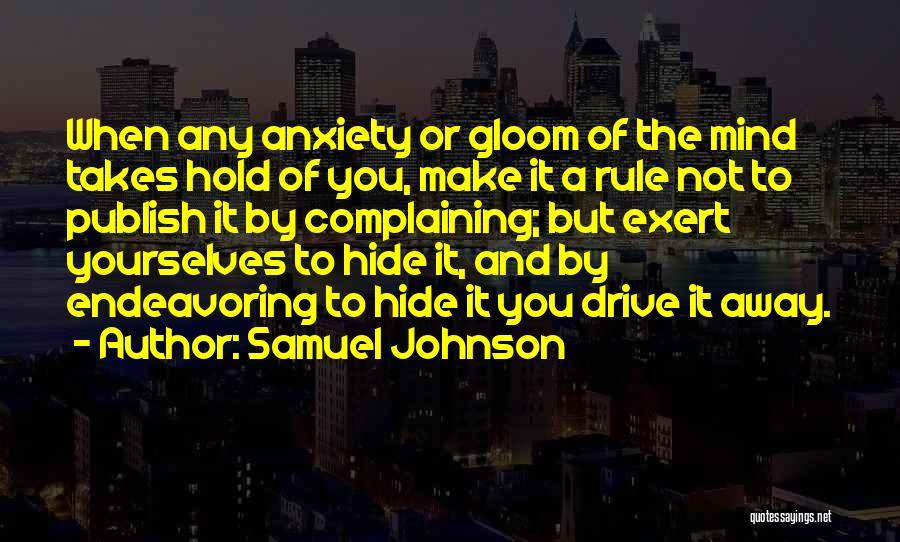 Samuel Johnson Quotes 1537388