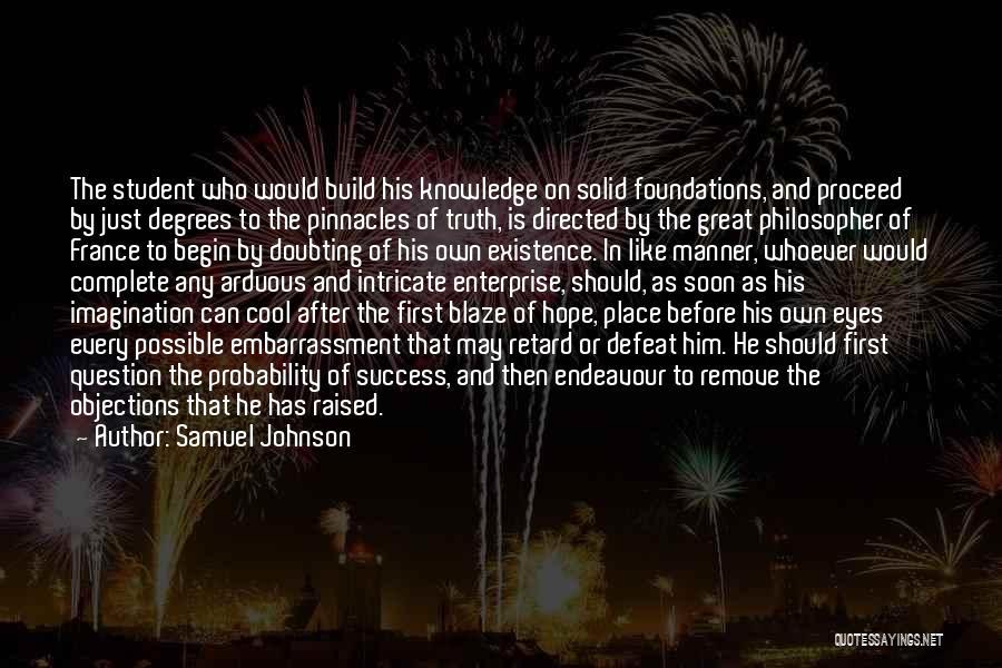 Samuel Johnson Quotes 1580043