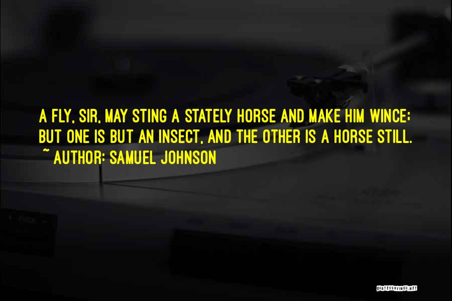 Samuel Johnson Quotes 1773792