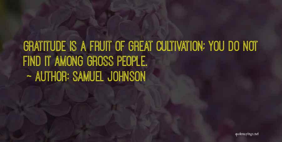 Samuel Johnson Quotes 1803632