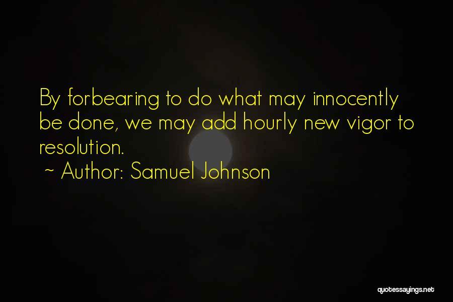Samuel Johnson Quotes 2142656