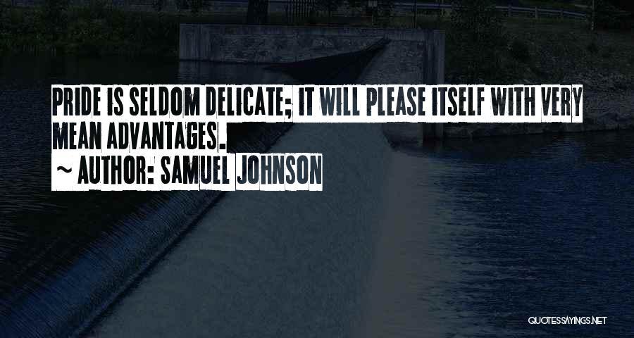 Samuel Johnson Quotes 570305