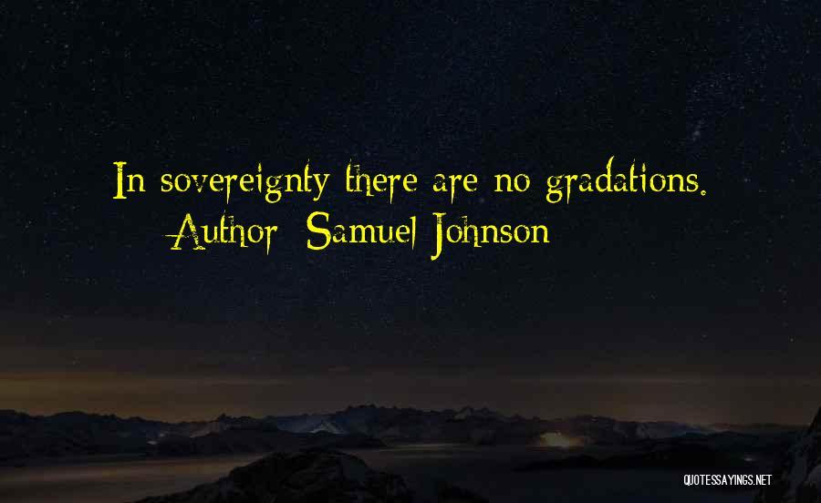 Samuel Johnson Quotes 655654