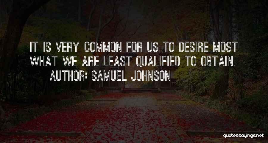Samuel Johnson Quotes 686039
