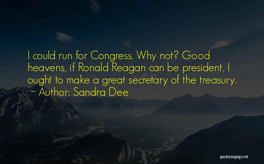 Sandra Dee Quotes 1915174