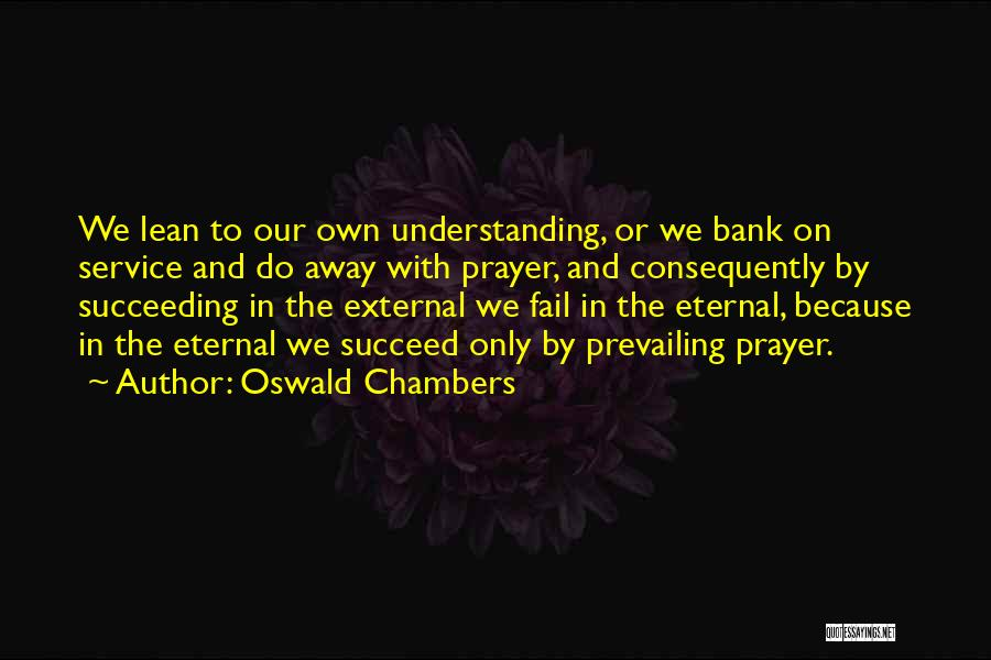 Sands Of Iwo Jima 1949 Memorable Quotes By Oswald Chambers