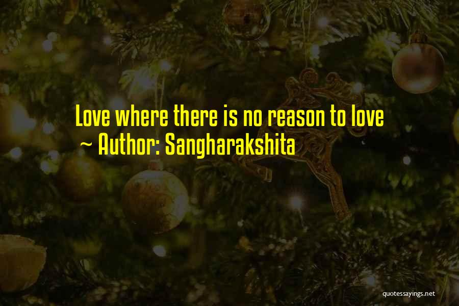 Sangharakshita Quotes 1490619