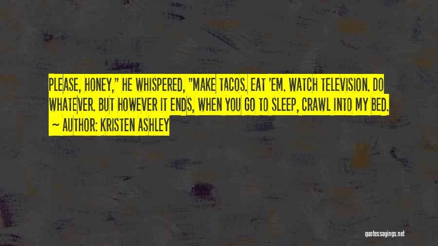Sant Baba Jarnail Singh Quotes By Kristen Ashley