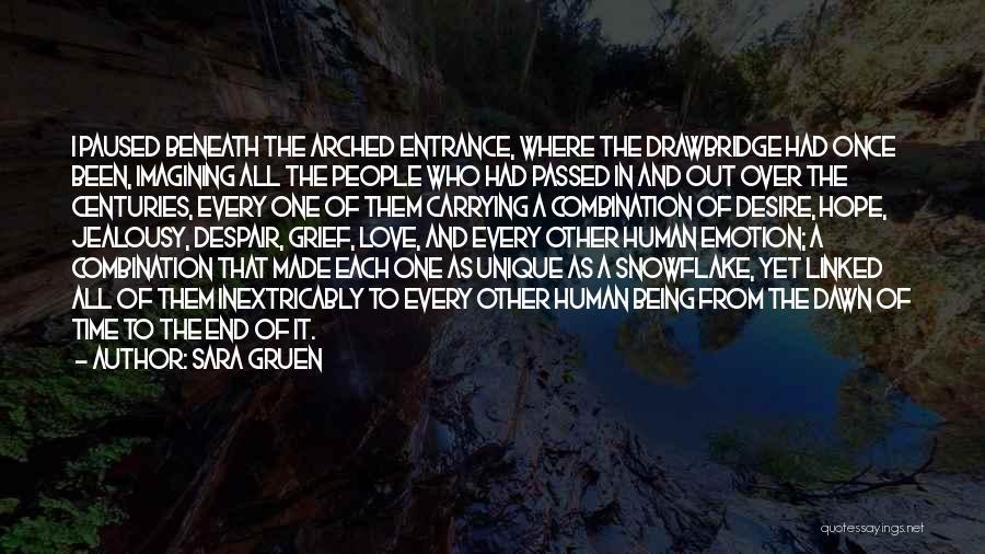 Sara Gruen Quotes 1420066