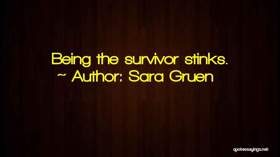 Sara Gruen Quotes 1578531