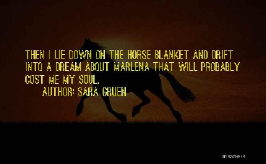 Sara Gruen Quotes 1725363