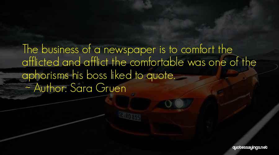 Sara Gruen Quotes 1882201