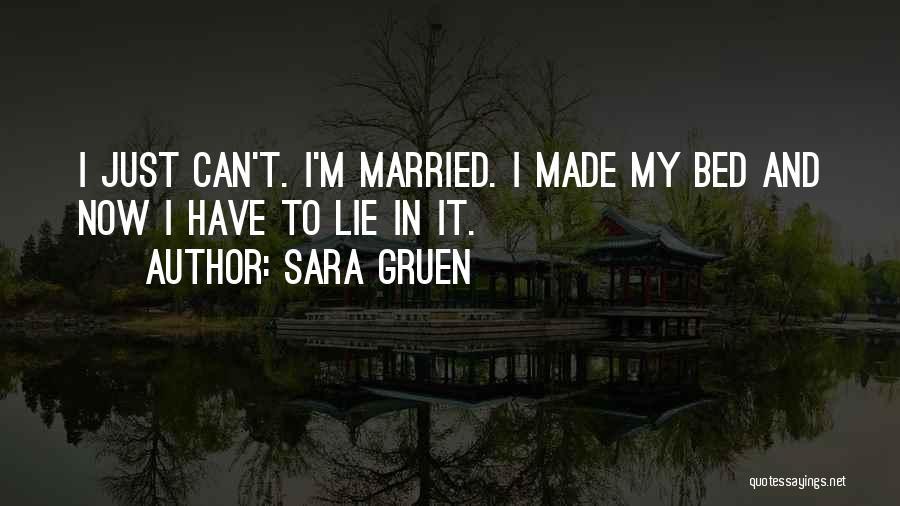 Sara Gruen Quotes 1981706
