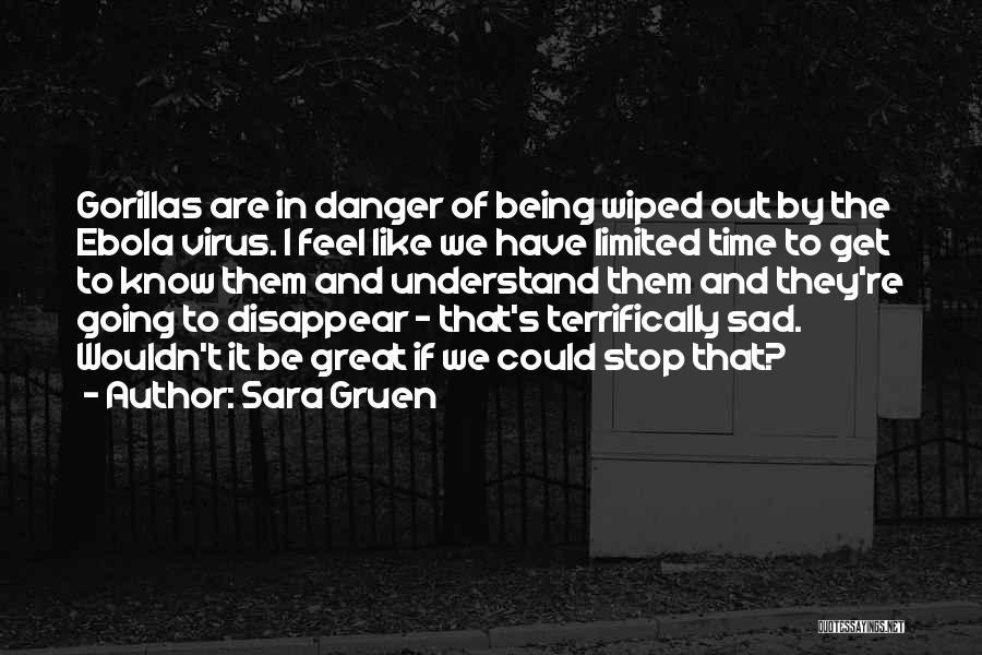 Sara Gruen Quotes 2210548
