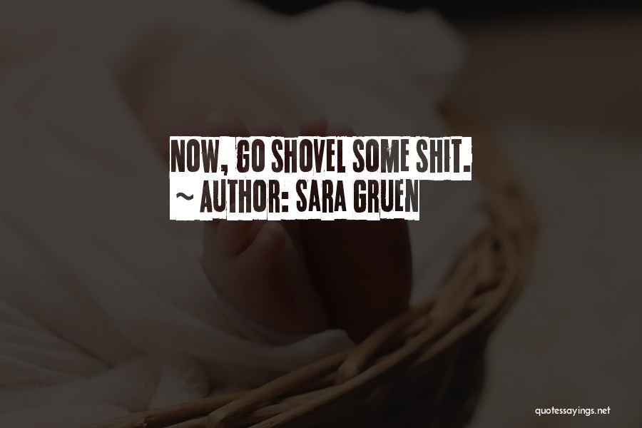 Sara Gruen Quotes 367042