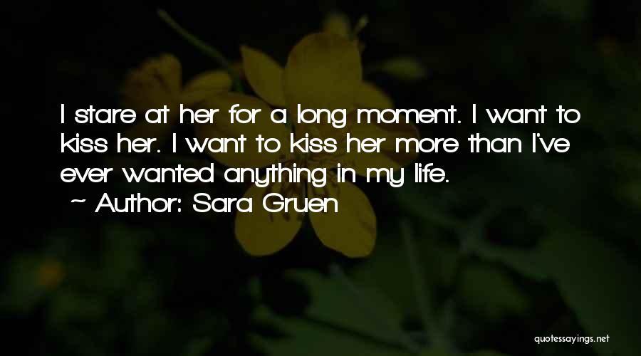 Sara Gruen Quotes 869968