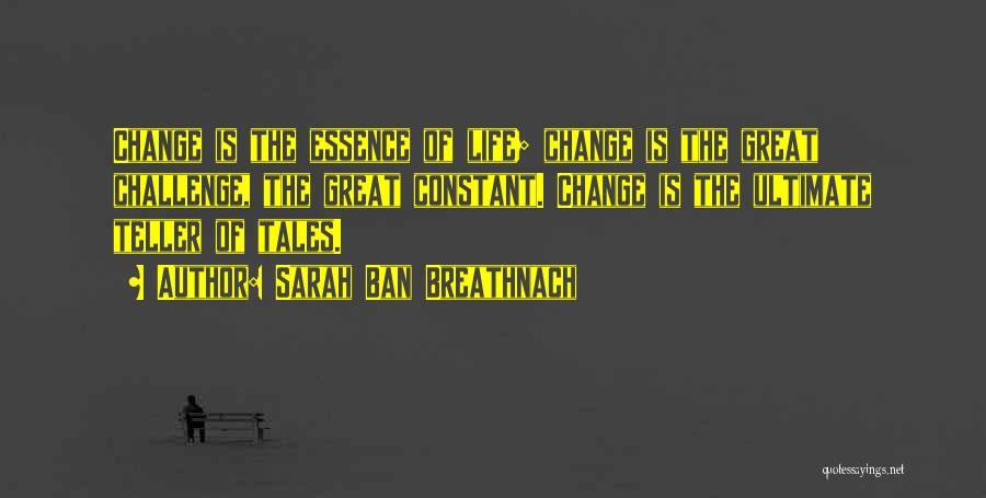 Sarah Ban Breathnach Quotes 1055160