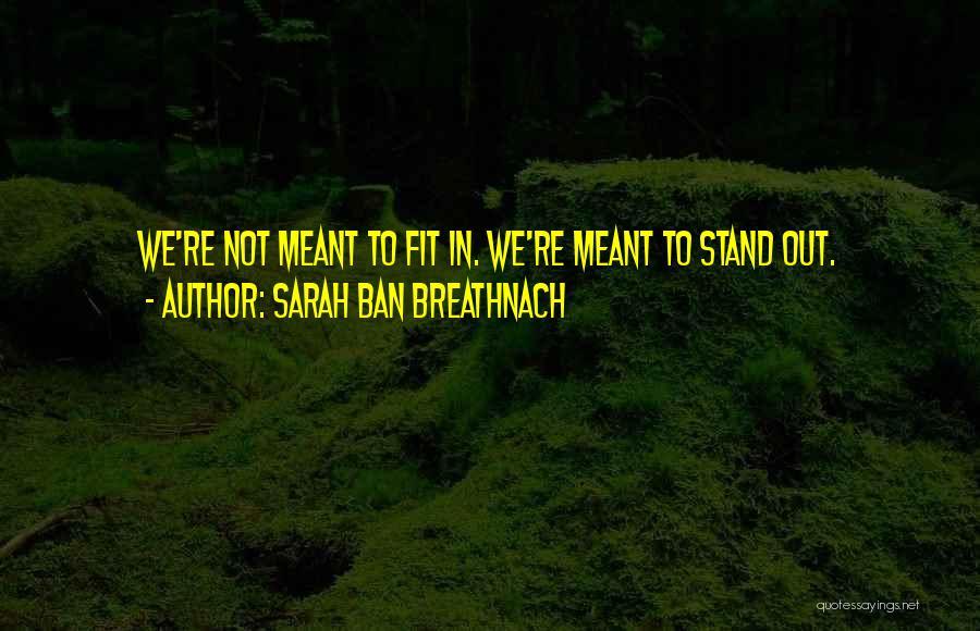 Sarah Ban Breathnach Quotes 108318