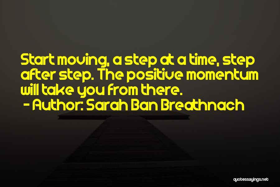 Sarah Ban Breathnach Quotes 1249728