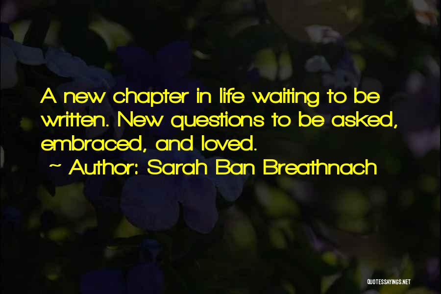 Sarah Ban Breathnach Quotes 1264366
