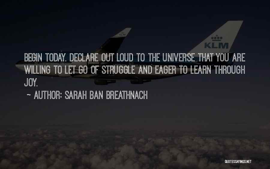 Sarah Ban Breathnach Quotes 1319257
