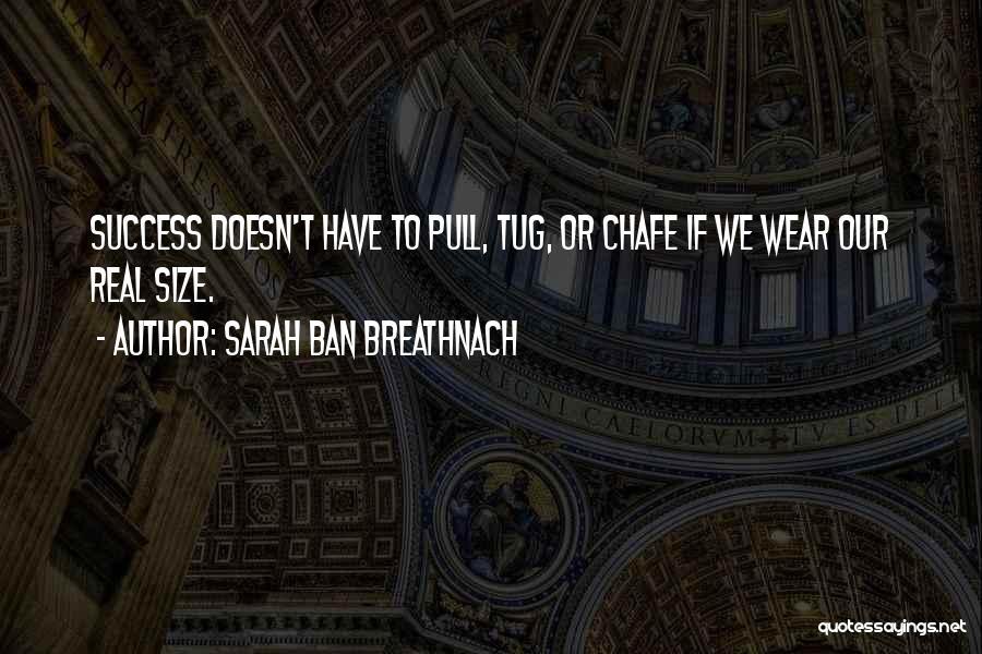 Sarah Ban Breathnach Quotes 1326185