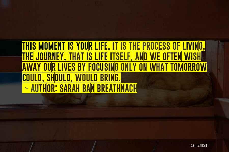 Sarah Ban Breathnach Quotes 1347890