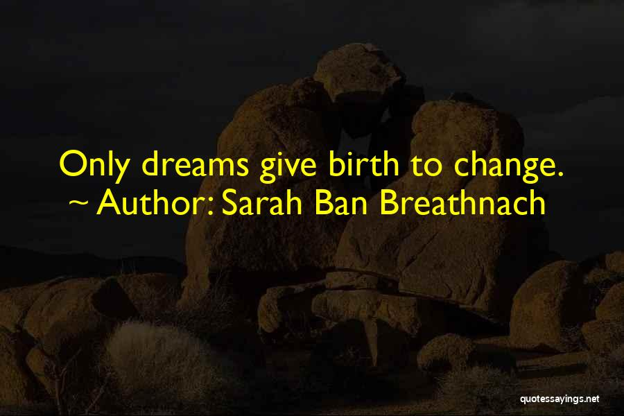 Sarah Ban Breathnach Quotes 1360558