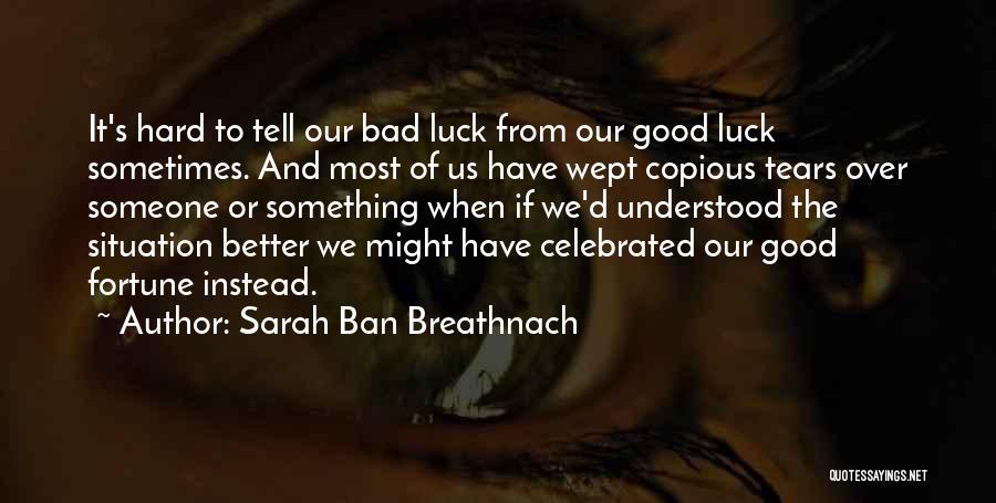 Sarah Ban Breathnach Quotes 1483811