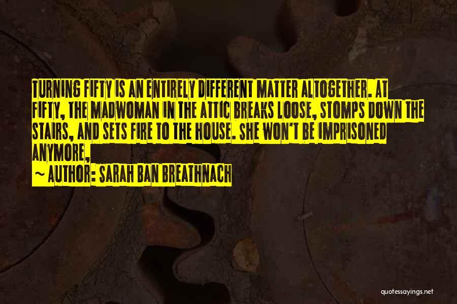 Sarah Ban Breathnach Quotes 1508392