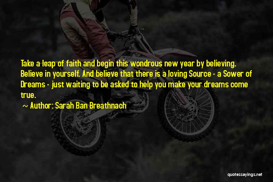 Sarah Ban Breathnach Quotes 1524596